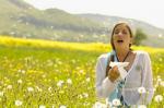 Как избавиться от мокроты в носоглотке, появившейся из-за аллергии