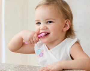 Уход за полостью рта очень важен
