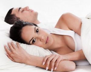 Молочница у мужчин и женщин