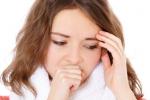 Идет кровь из горла: причины ее появления, какая потребуется помощь