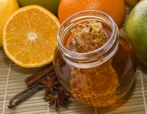 Полезные свойства прополиса и лимона