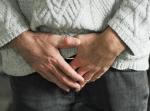 Лечение трихомониаза у мужчин: препараты, схемы, дозировка, особенности терапии