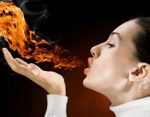Изжога - симптом многих заболеваний