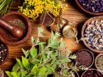 Народные средства для нормализации давления: питание и травы