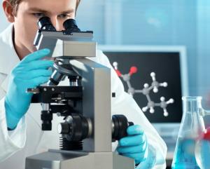 Исследования - неотъемлемая часть диагностики