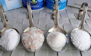 Употребление соли должно быть умеренным