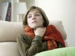 Выделение слизи из горла: о чем сигнализирует данное явление