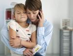 Как лечить лямблии у детей народными средствами быстро и эффективно