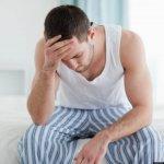Кандидозный баланопостит: лечение недуга требует серьезного отношения