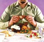 Какие лучше использовать народные средства при повышенном холестерине