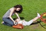 Первые признаки эпилепсии у детей: причины и лечение