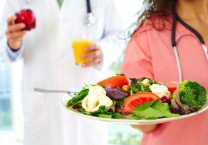 Разрешенные продукты при хроническом панкреатите