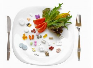 Можно ли есть в стадии ремиссии хронического панкреатита