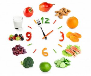 Что можно есть и какой режим питания соблюдать при хроническом панкреатите
