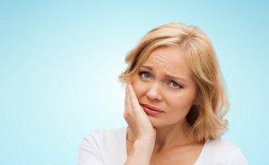 Показания к применению антибиотиков после удаления зуба