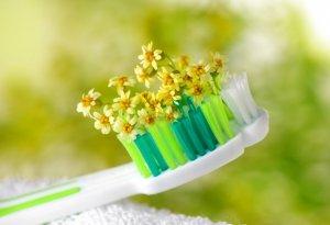 Как лечить антибактериальными средствами зубы после удаления