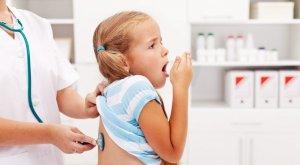 Мало лейкоцитов у детей в крови