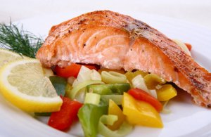 Питание и малое количество лейкоцитов в крови