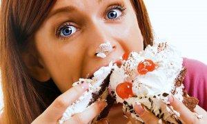 Правильное питание или что можно есть при экстрасистолии?