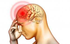Что такое за заболевание менингит?