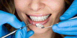 Реальный отзыв о чудо-имплантанте зуба