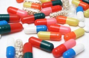 Препараты, благотворно влияющие на укрепление стенок сосудов