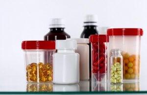 Медикаментозное и нетрадиционное лечение пневмонии