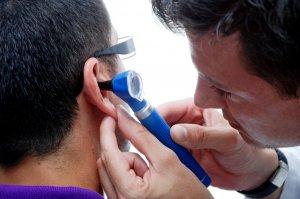 Лечить заболевание внутреннего уха