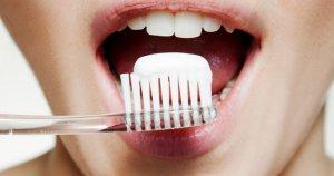 Как снизить чувствительность дентина стоматологическими средствами?