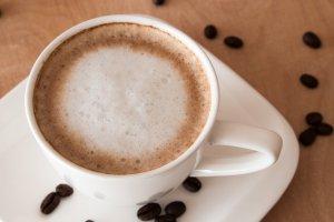 Кофе и дополнительные ингредиенты