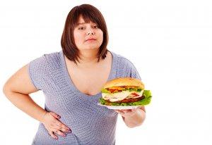 Профилактические меры при заболеваниях печени