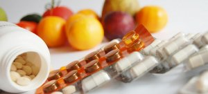 Кислородное голодание при анемии