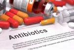 Какие антибиотики пить при гайморите: обзор препаратов