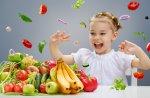 Витамины для зубов детям: вклад в здоровье и красоту улыбки