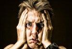 Истероидный тип личности: как проявляется и чего от него ожидать