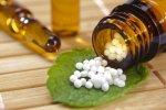 Лекарство от воспаления почек: основные цели и задачи лечения