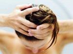 Маска для утолщения волос в домашних условиях, как альтернатива салонному уходу
