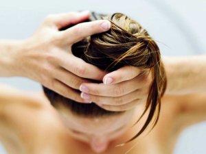 Сухость волос при неправильном уходе