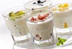 Как выбрать натуральный йогурт с оптимальным составом
