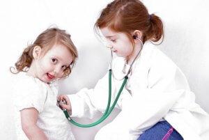 Осложнения инфекционного мононуклеоза