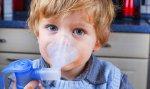 С чем делать ингаляции при насморке: приближаем выздоровление