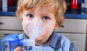 Противопоказания ингаляций при заложенности носа
