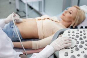 Физиотерапевтические процедуры при аднексите