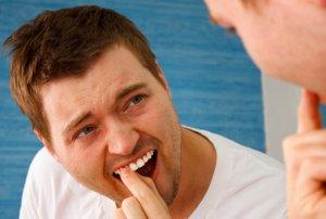 Отреставрировать молочный зуб