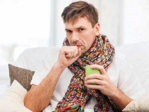 Медикаменты от кашля при простудных заболеваниях