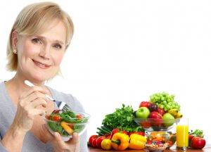 Бессолевая диета у тех, у кого зуд при мочеиспускании
