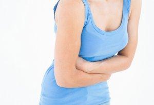 Причины, провоцирующие боль в желудке