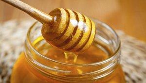 Продукты пчеловодства от мужского бесплодия