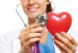 Советы кардиологов, которые помогут снизить проблемы с сердцем