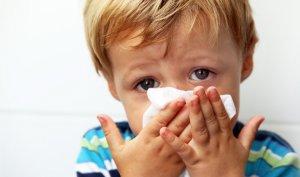 Аденовирусная инфекция и диагностические процедуры